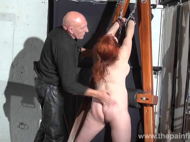 Big tits get fucked video