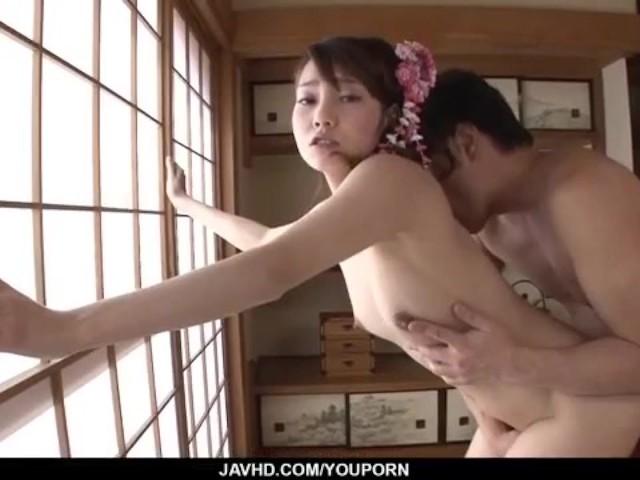 deep-penetration-sex-for-insolent-rei-mizuna