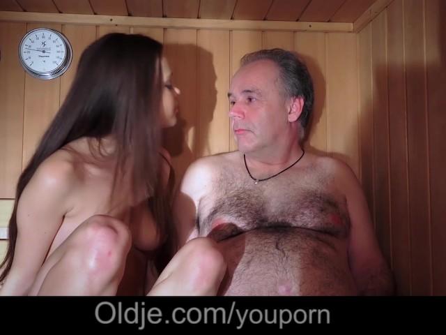 porno francais vintage massage trans