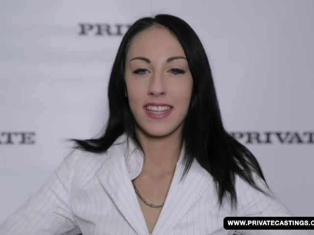 newbie free hardcore porn