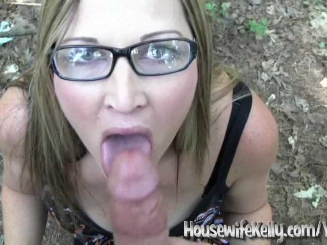 wife blowjob Amateur giving