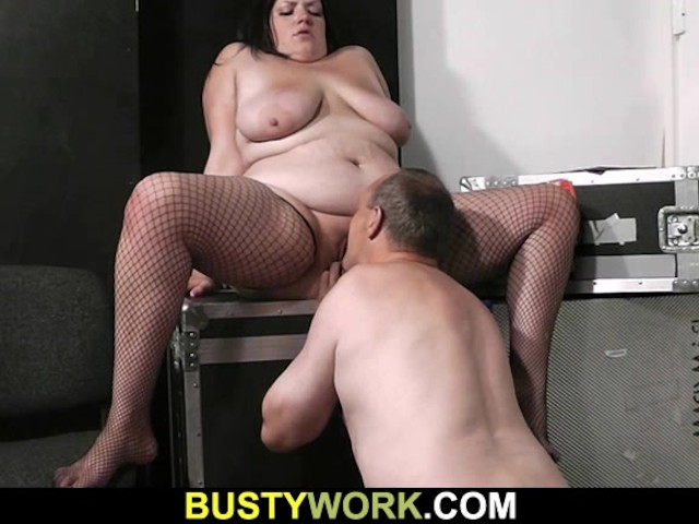 Don039t know the husband the transformation behavior of wife - 2 part 5