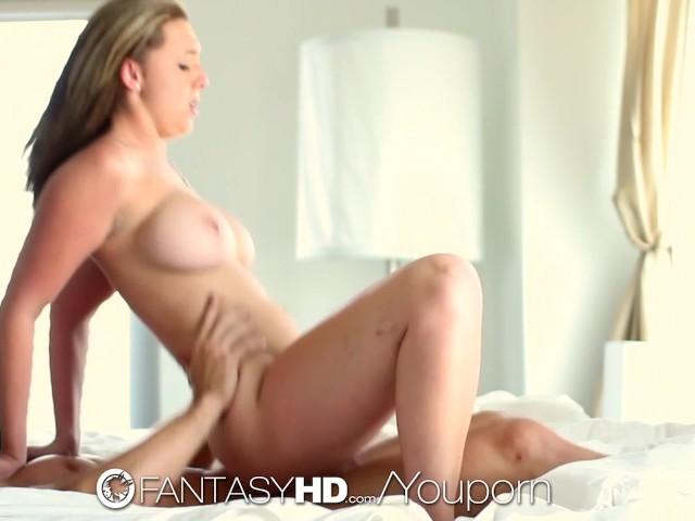 Tubegalore pianful anal