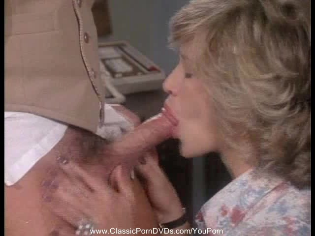 marylin chambers sex on the set
