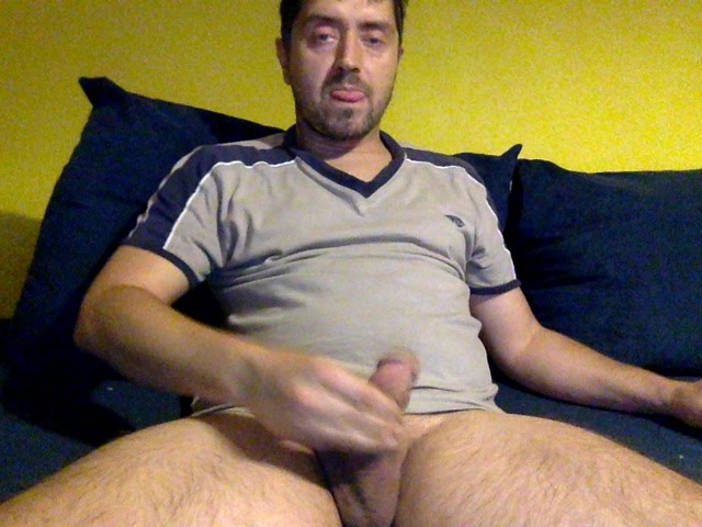 chat for omegle porno italianol
