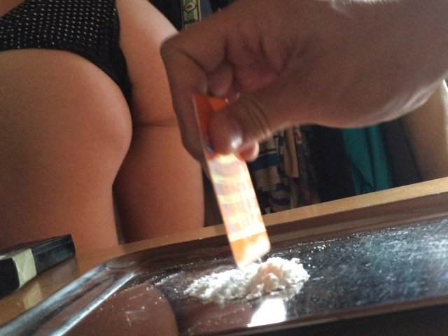 videos-cocaine-and-sex