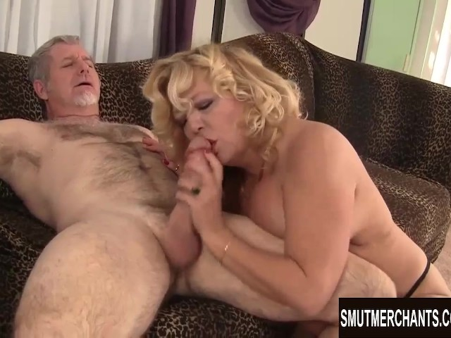 school teacher sucked and fucked by student