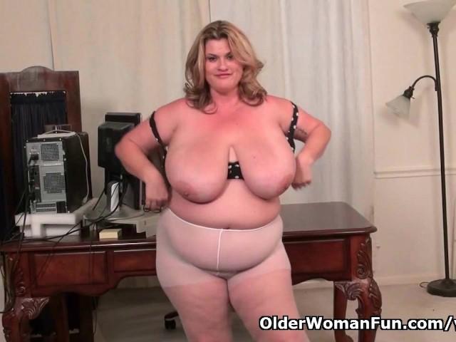 Porn tube 2020 Lesbian mom seduction porn videos