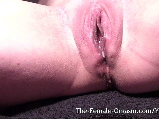 naked amateur girl rachel thomas