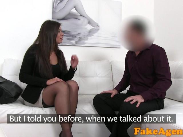 fake-agent-brunette-milf-sucks-and-fucks-agent-on-casting-couch