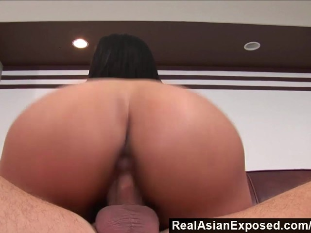 realasianexposed-big-boobed-asian-loves-a-stiff-cock-up-her-ass