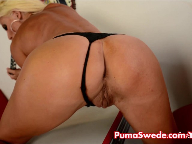 puma-swede-wants-to-cum-for-you