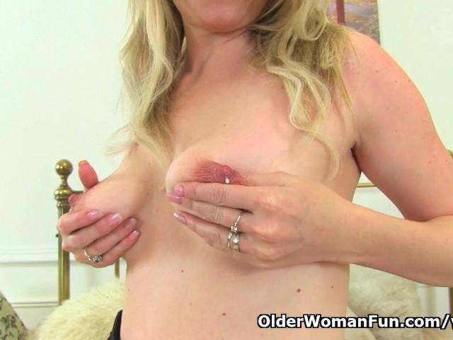 english-milf-ashleigh-milks-her-hard-nippled-tits