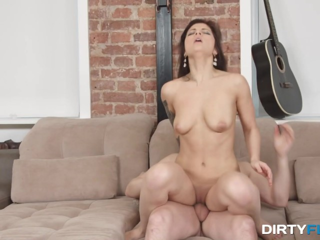 dirty-flix---seduced-by-mature-porn-agent