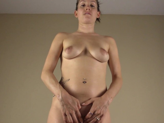 masturbating-and-spreading-my-pussy-for-your-cumshot-then-cum-play