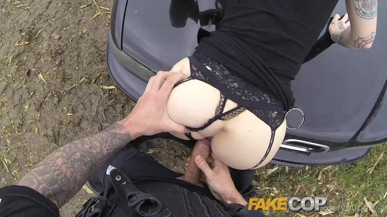 prostitutas en cracovia prostitutas en la calle videos porno