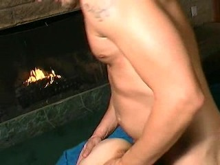 the-ultimate-squirting-pussy