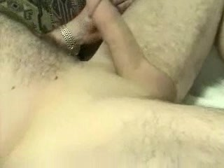 Thick cock cumshot 4...