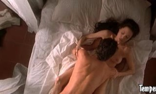 angelina-jolie---sex-scene