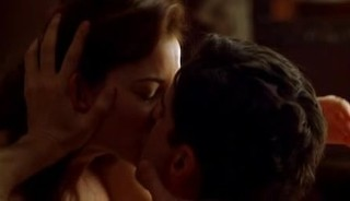 leonor-watling-sex-scene