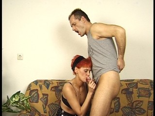 couples-compilation-48