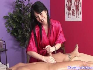 rayveness-special-massage-p.-2-4