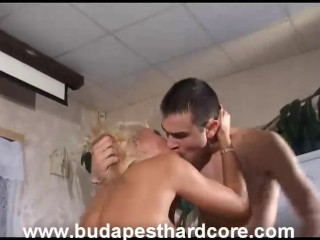 slovakian-xxx-massage-parlor