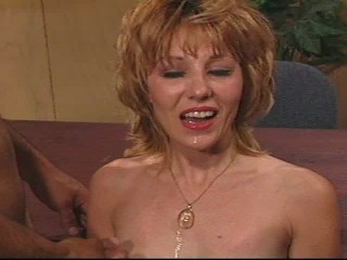 milf-shows-how-hard-she-can-work-clip