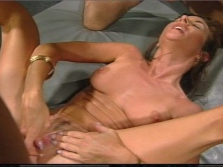 fingering-and-fucking-at-the-same-time
