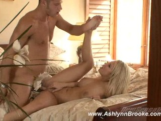 ashlynn-brooke-milks-her-boy-toy