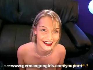 these-hot-german-girls-want-cum.