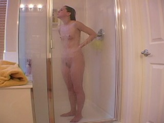 feeling-sexy-in-the-shower