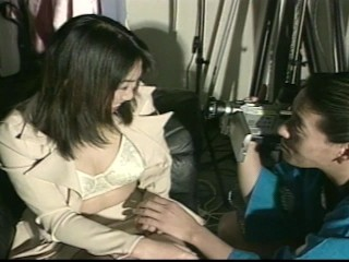 housewife-gets-naughty-with-camera-man