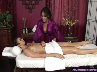 amazing-girl-girl-massage-with-a-happy-ending