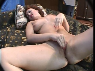 fabiola-better-known-as-the-clit-lady