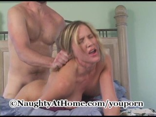 anal-sex-with-wife