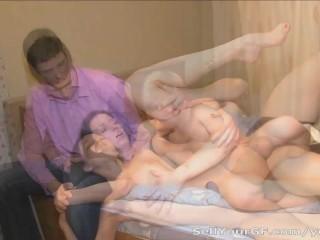 sex-for-an-ironed-shirt