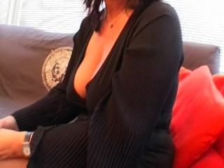 old-german-slut-does-her-thing---inferno-productions