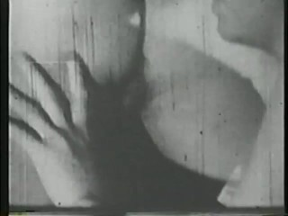 classic-sucking-and-fucking-from-the-golden-age---gentlemens-video
