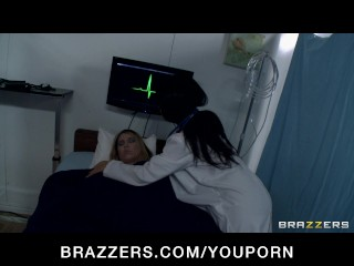 hot-horny-asian-slut-nurse-asa-akira-fucks-a-patients-big-dick