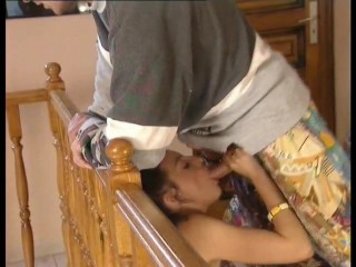 house-party-teens-being-naughty---clark-entertainment