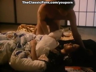Sex movie with asian lady...