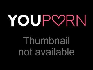 Young girl masturbating anal pink dildo...