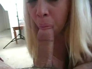 welcome-to-my-academy-of-dick-sucking---sologirlcontent