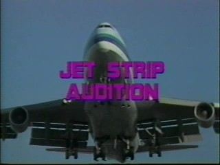 Jet strip audition classic x collection...