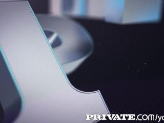 Private Hard Fuck New Vids...