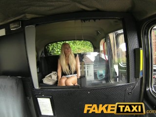 faketaxi-super-hot-blonde-tourist-with-big-tits-pays-her-way