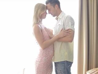 young-slim-virgin-girl-from-18virginsex-having-sensual-sex-with-boyfriend