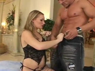 Watch katie ray s dumped with loads of cum only at velvetmag