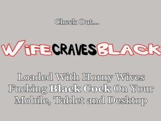 dirty-craving-black-cock-lover